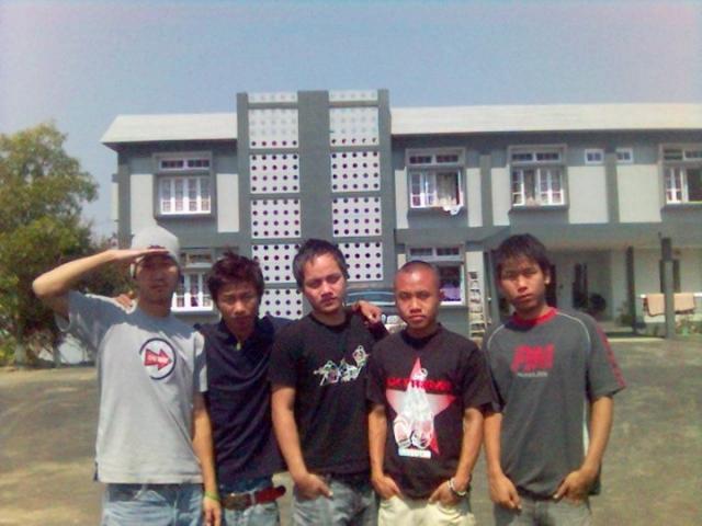 Hard Ray Thlalak