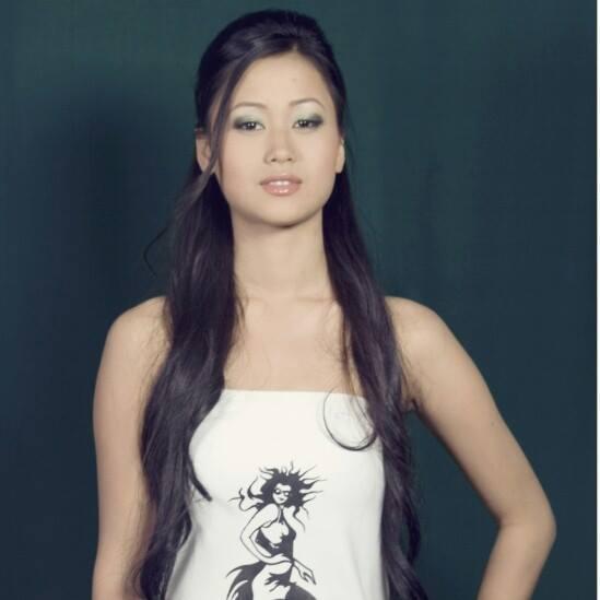 Lawmi Khiangte fb