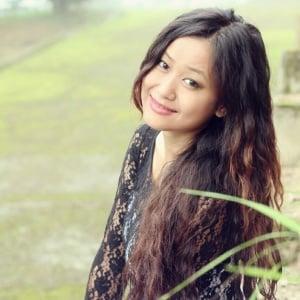 Lawmi Khiangte