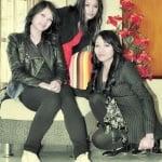 The Apples Mizo Band