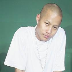 Michael M. Sailo Thlalak Hlui