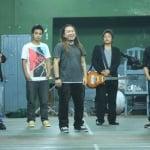 Boomarang Band Mizo 2