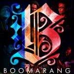Boomarang Band Mizo 3