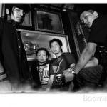 Boomarang Band Mizo 6