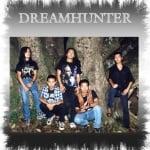 Dreamhunter Mizo Classic