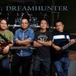 Dreamhunter Mizo Band