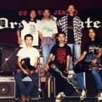 Dreamhunter Classic Pic 2