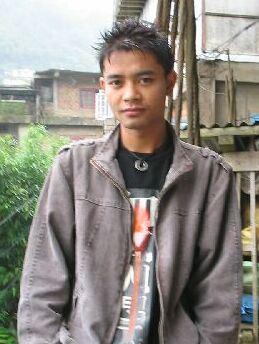 Johan Malsawma Mizo Zaithiam Thlalak