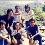 Vanlalruati Group Thlalak Hlui