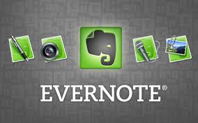 Evernote Open
