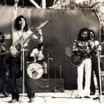 Vulmawi Concert raldawna leh tumchhingi