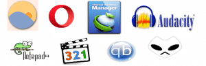 Mizo Software 9 Dang Hman Mekte