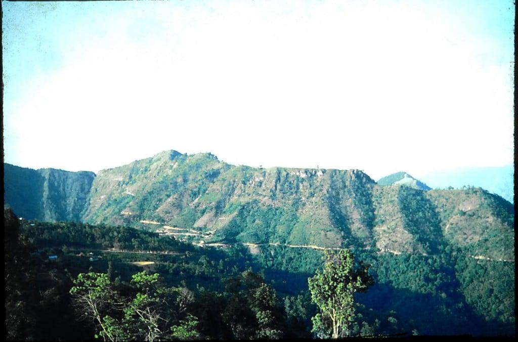 Hmanlai Mizoram Thlalak 6264150