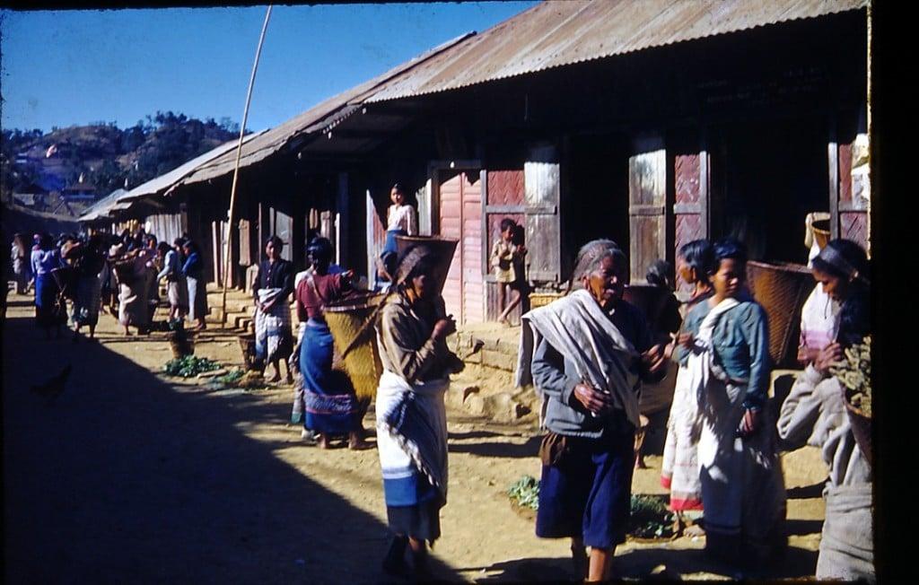 Hmanlai Mizoram Thlalak 9330970