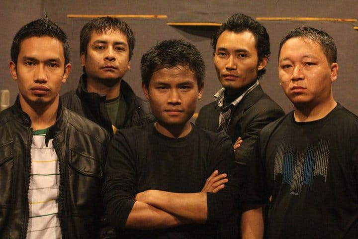 Drop Doubt Band 2