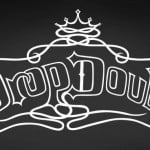 Drop Doubt Logo