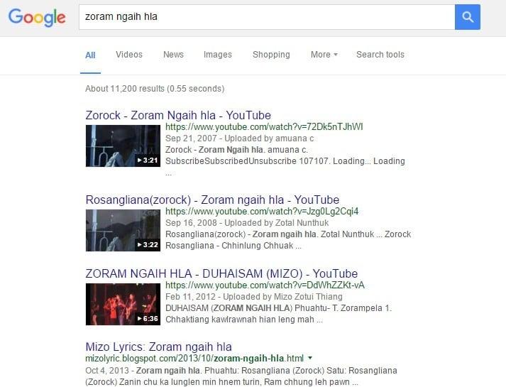 Google Hman Dan dash 1