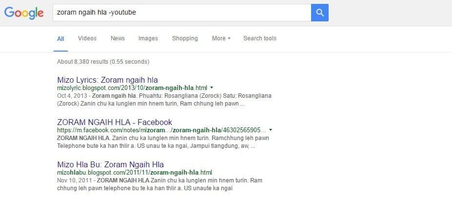Google Hman Dan dash 2