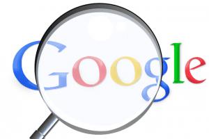 Google Hman Dan Pic