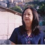 Lalsangzuali Sailo Thlalak Mizoram