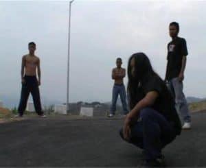 Comora Band