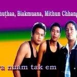 Lalbiakmuana Lalthuthaa Mithun Chhangte FB
