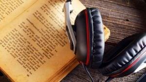 Lehkha Zirlaia Music Ngaihthlak Tur