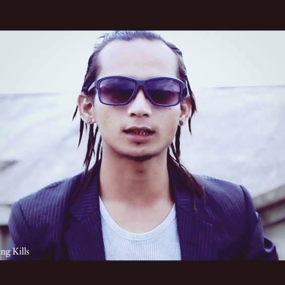 Lilzo Hruaitea Music Video