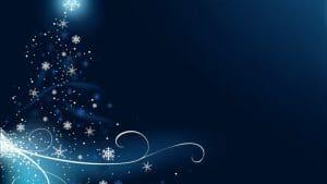 christmas hla thlankhawm vol 2