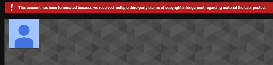 omom pa Youtube Channel Dinhmun